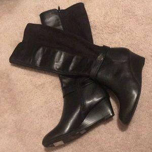 NEW Giani Bernini Boots